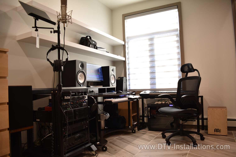 16-Episode-250-Commercial-Series-in-church-audio-studio