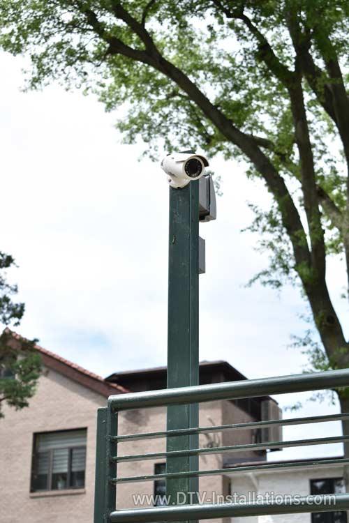 4k-outdoor-security-camera-at-church-flushing-ny1.jpg