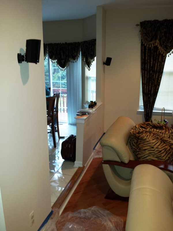 5.1 Home Theater System.jpg