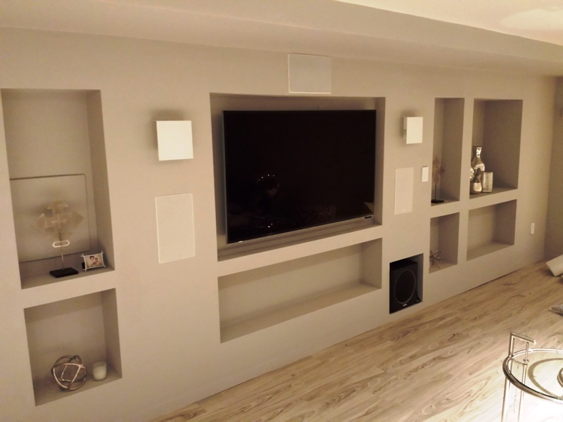 5.1 Home Theater System with 65 4k TV.jpg