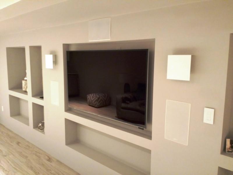 5.1 Home Theater System with 65 4k TV 3.jpg