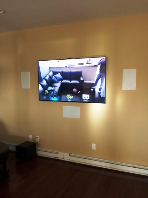 A Home Theatre System. Hauppauge (Suffolk County), NY 3.jpg
