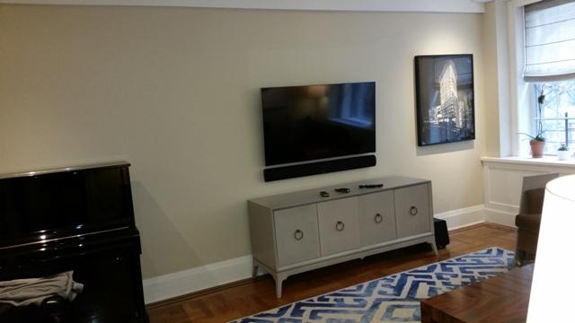 Basic TV Mounting. NoHO, Manhattan, NY0.jpg