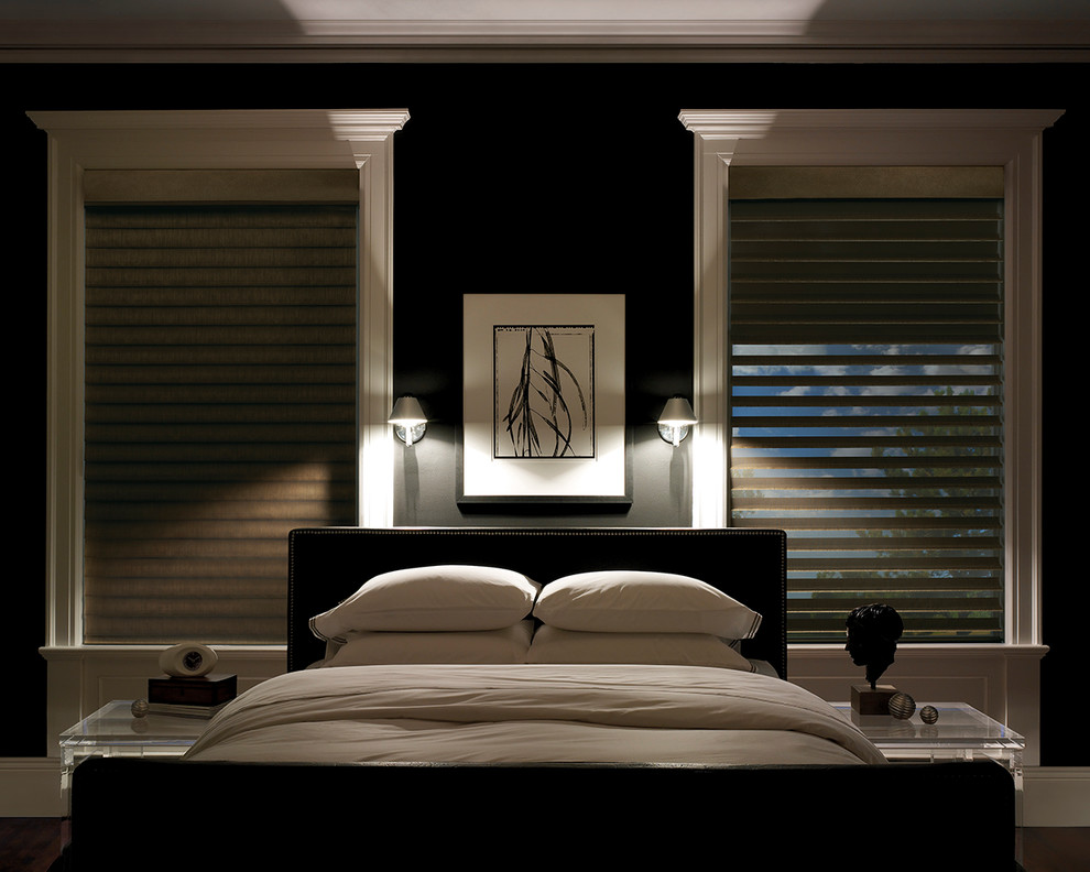 blackout-window-treatments.jpg