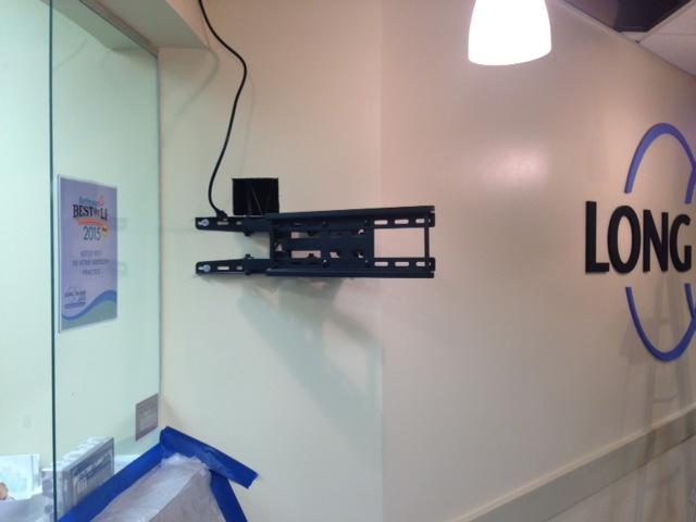 cable box setup.JPG