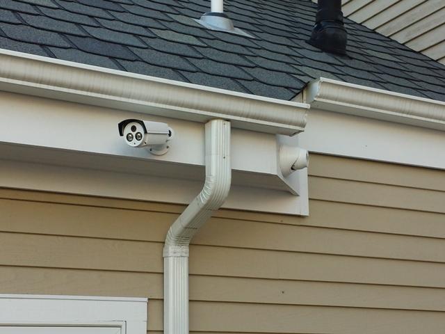 CCTV Cameras Installation in New Jersey 11.jpg