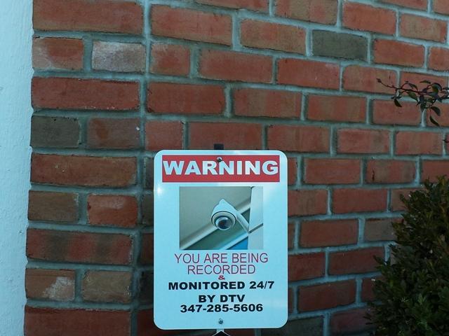CCTV Cameras Installation in New Jersey 1231.jpg