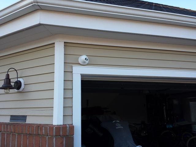 CCTV Cameras Installation in New Jersey 34.jpg
