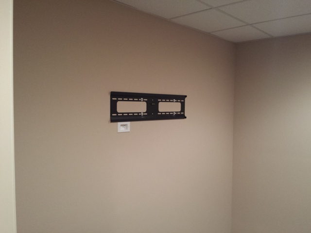 Complete 7.2 Home Theater System Armonk, NY (Westchester County)1.jpg