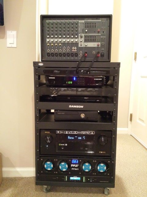Complete 7.2 Home Theater System Armonk, NY (Westchester County)3.jpg
