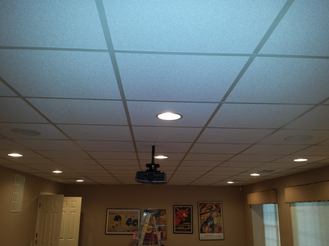 Complete 7.2 Home Theater System Armonk, NY (Westchester County)8.jpg