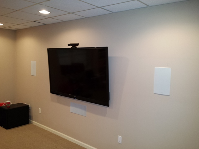 Complete 7.2 Home Theater System Armonk, NY (Westchester County) 01.jpg