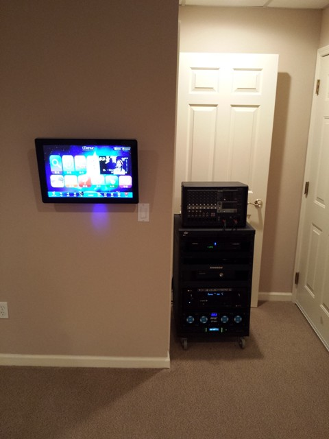 Complete 7.2 Home Theater System Armonk, NY (Westchester County) 02.jpg