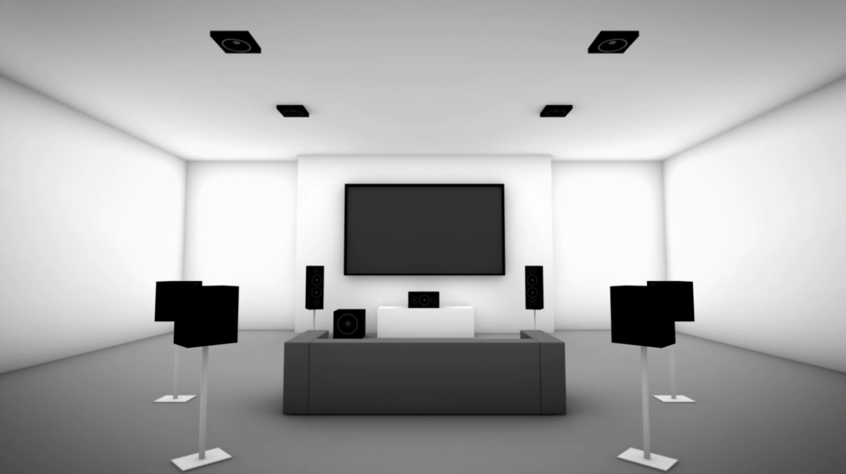 create_a_surround_sound_home_theater.png