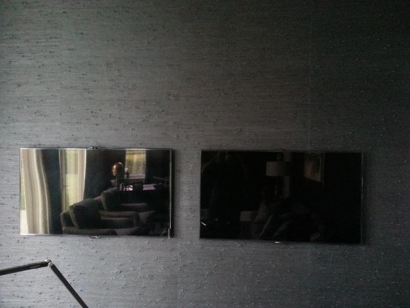 Double TV screens mounting in Long Island2.jpg