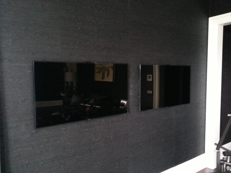 Double TV screens mounting in Long Island3.jpg