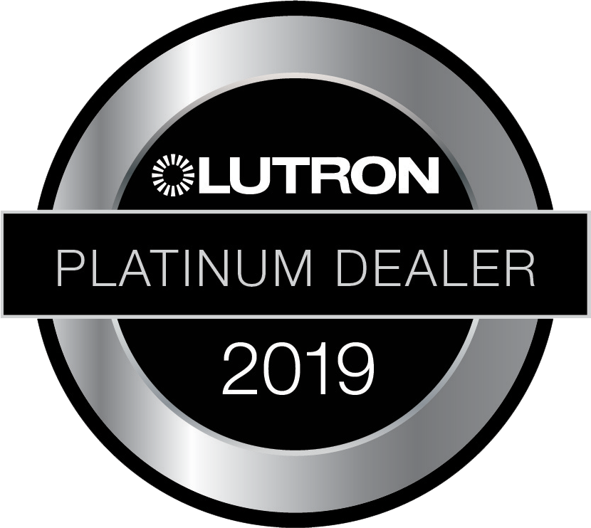 DTV-Installations-Lutron-Platinum-Dealer-2020