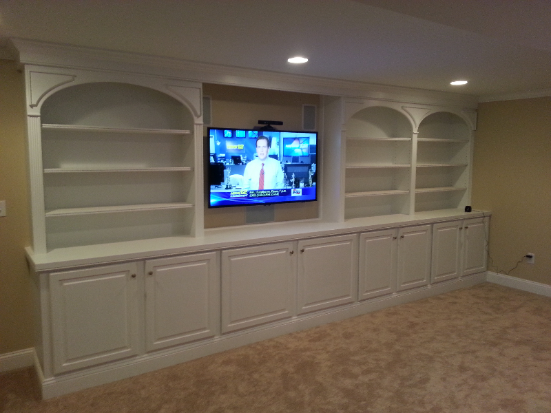 HOME THEATER Installation Project by DTV, STAMFORD, CT6_0.jpg