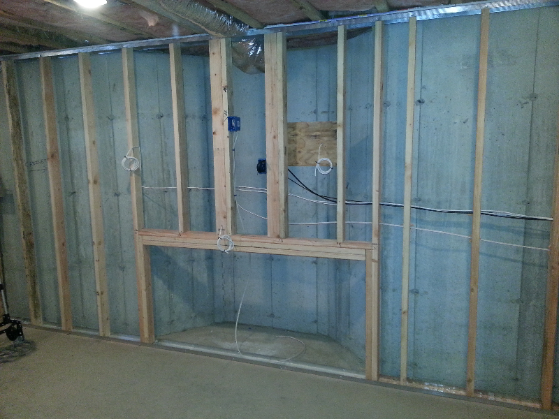HOME THEATER Installation Project by DTV, STAMFORD, CT 2_0.jpg
