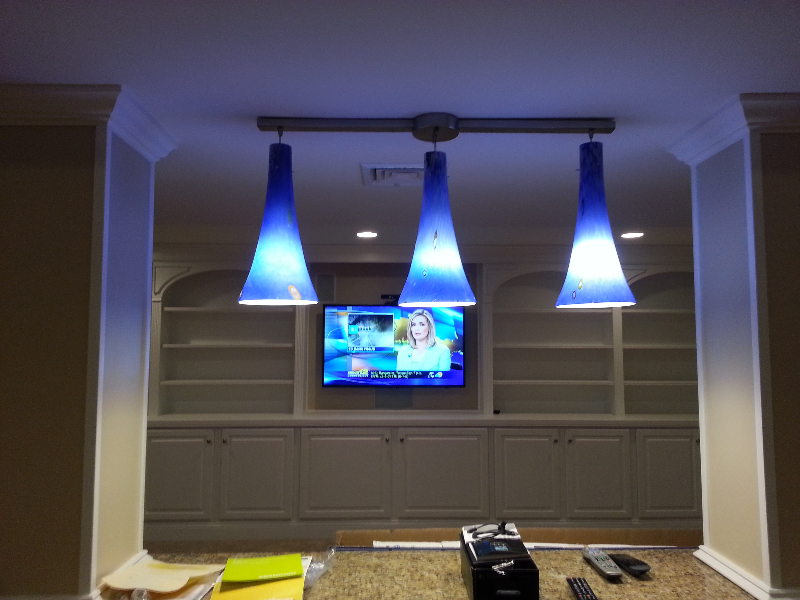 HOME THEATER Installation Project by DTV, STAMFORD, CT 4_0.jpg