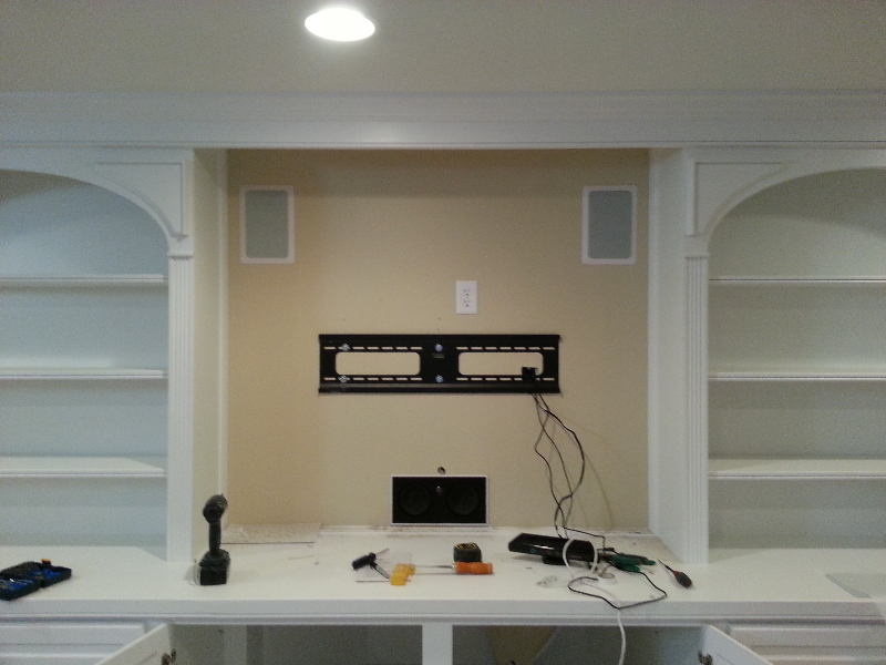 HOME THEATER Installation Project by DTV, STAMFORD, CT 7_0.jpg