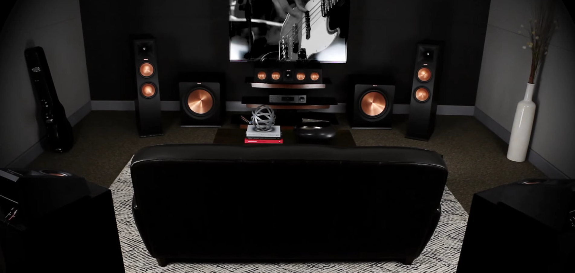 Klipsch RP-280 5.1.4 In-Ceiling Dolby Atmos® System.png