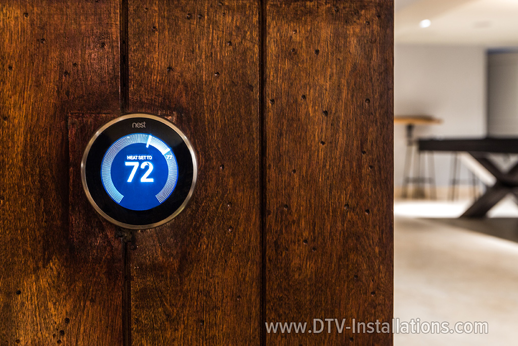 Nest-Labs-THERMOSTAT-3rd-Gen-by-DTV-Installations