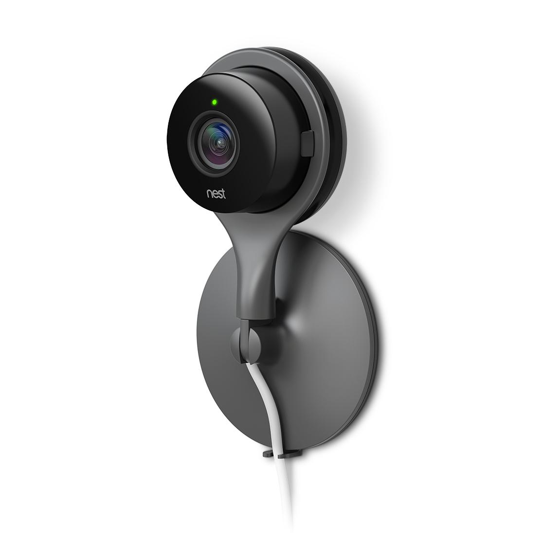 Nest Camera