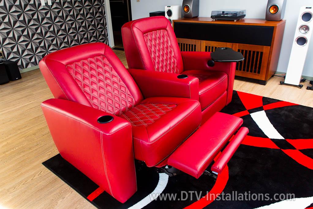 salamander_designs_luca_motorized_seating1.jpg