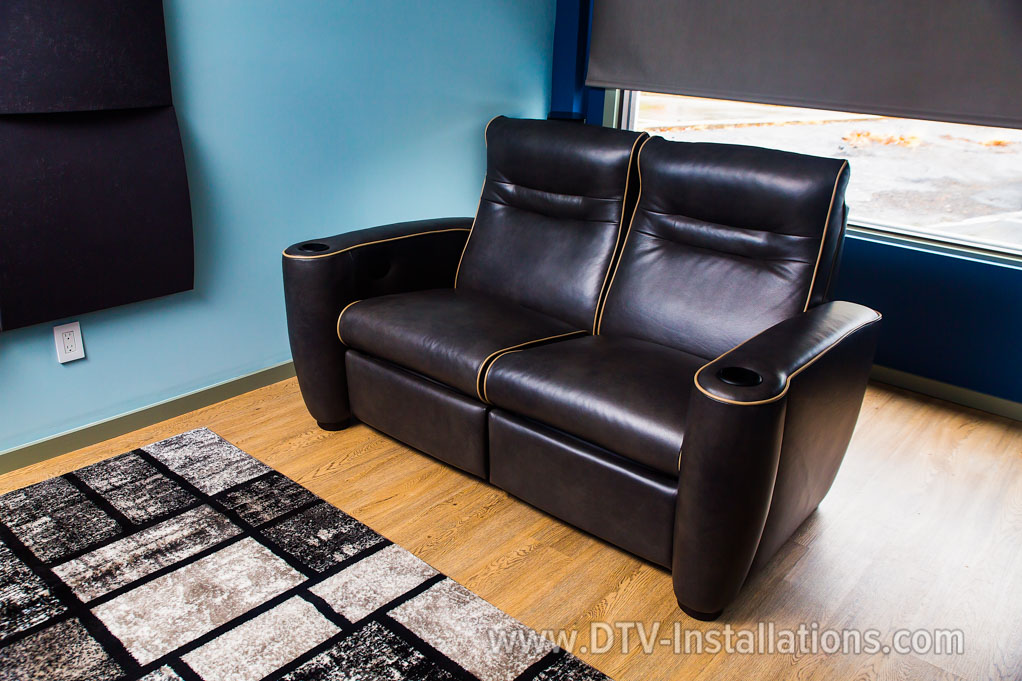 salamander_talia_motorized_seating.jpg