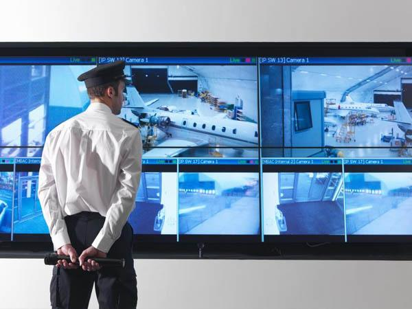 Wireless Cctv Welcome To The Future Of Home Security