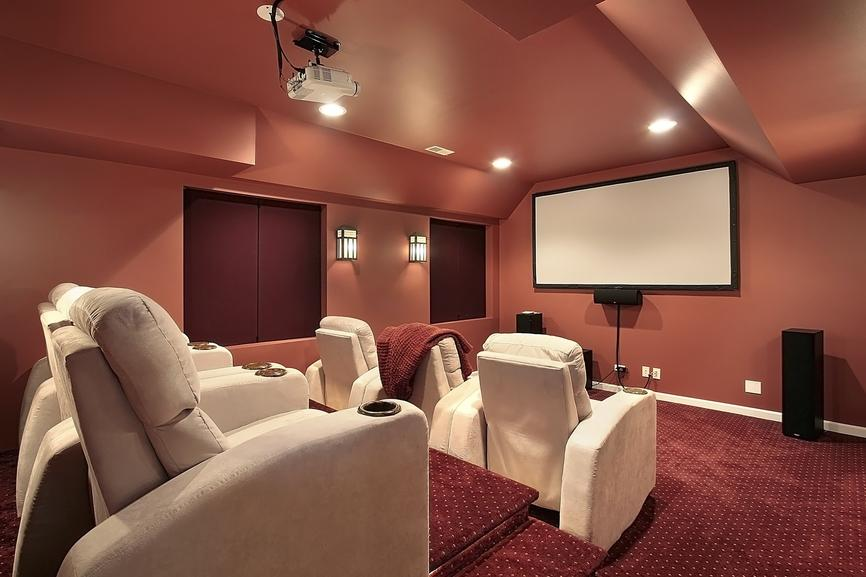 home theater system.jpg