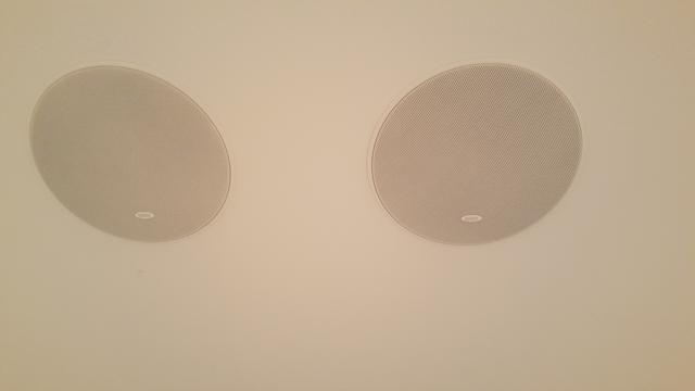 kef_in_ceiling_speakers