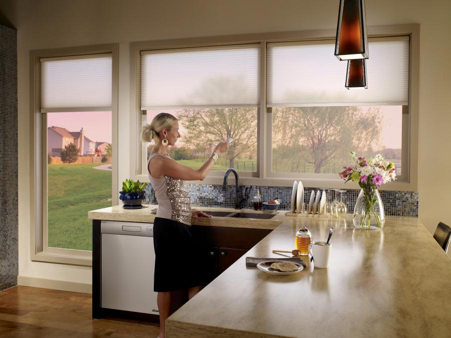 How Much Can You Save With Energy Efficient Window