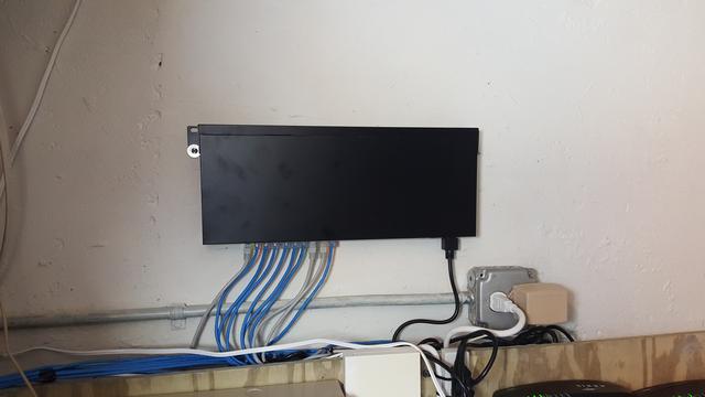 luxul_internet_switch