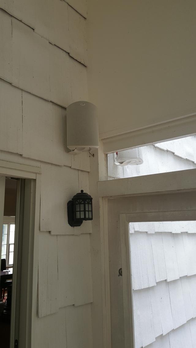 polk_autrium_5_outdoor_speakers