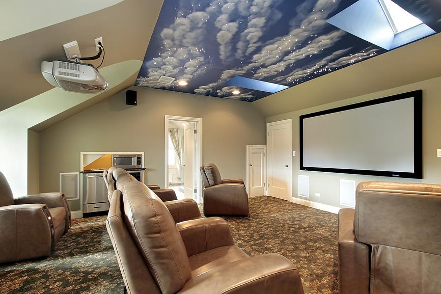 projector home theater.jpg