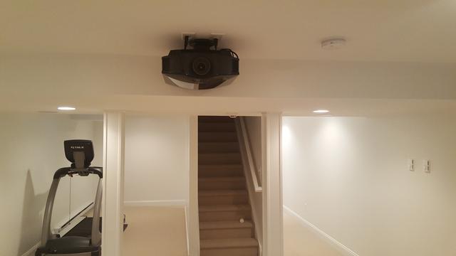 sony_vpl_hw-40es_projector