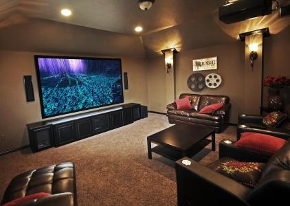 home theater 3000k.jpg