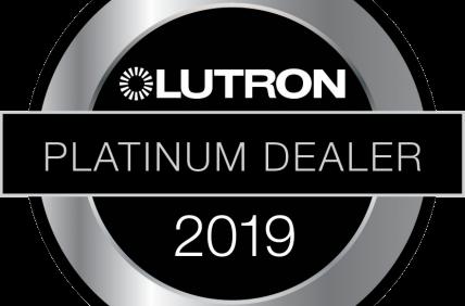 DTV-Installations-Lutron-Platinum-Dealer-2020
