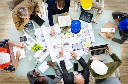 How Architects and Interior Designers Can Boost Profits on Home Automation