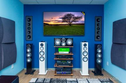 monitor_audio_speakers.jpg