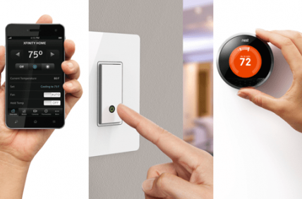 nest_and_lutron_0-min.png