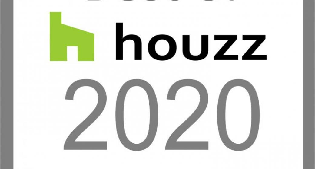 "DTV Installations Announced As Recipient of ""Best Of Houzz Service 2020"" Award"