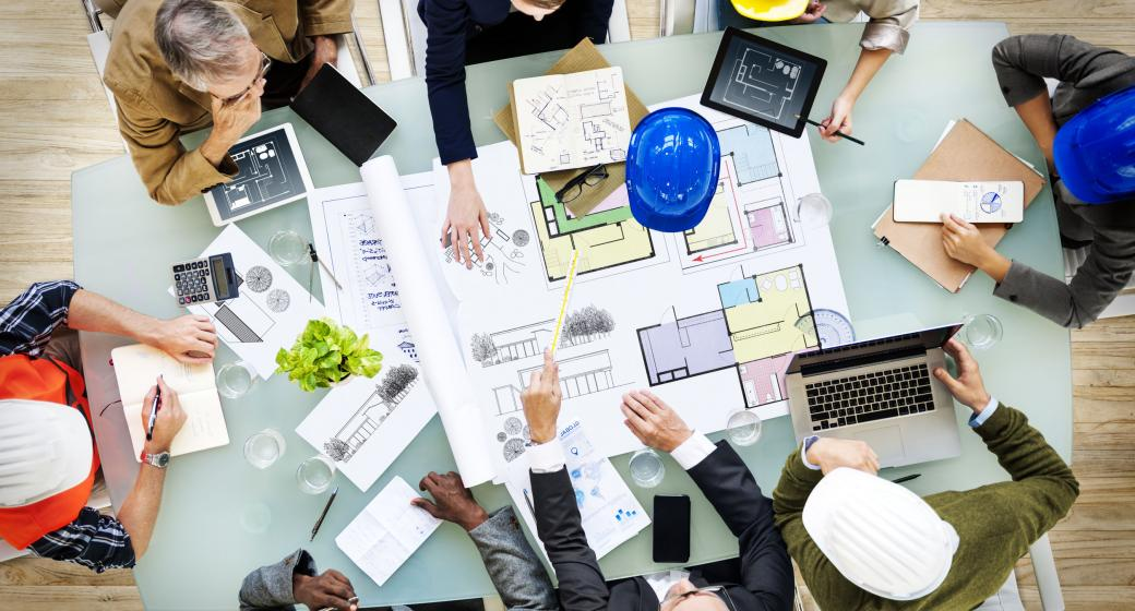 How Architects & Interior Designers Can Boost Profits on Home Automation?