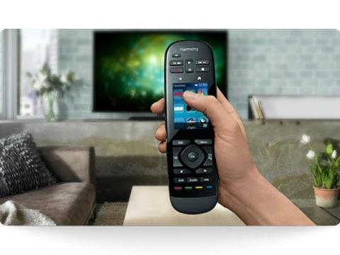 Check Out What You Can Program With Modern Remote Control!