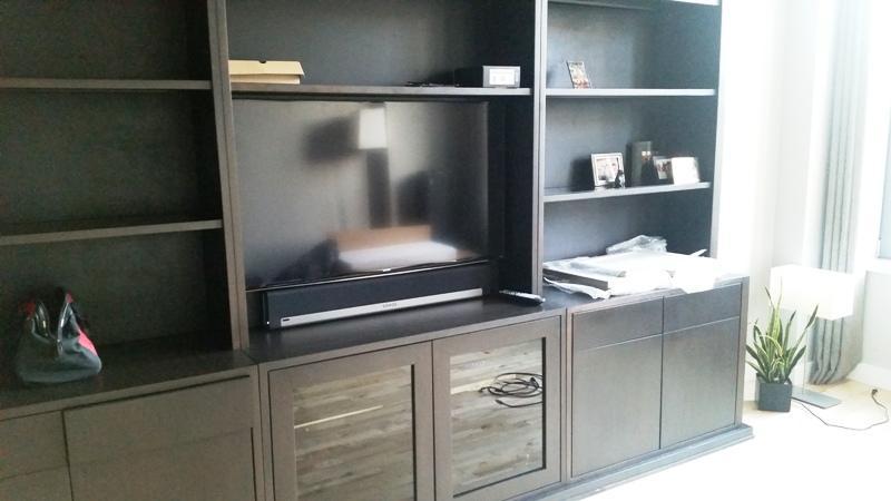TV Mounting and SONOS playbar1.jpg