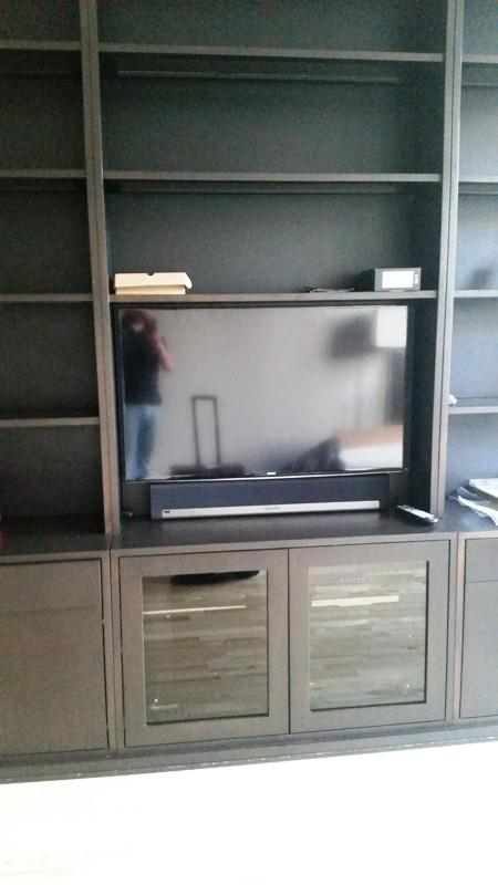 TV Mounting and SONOS playbar2.jpg