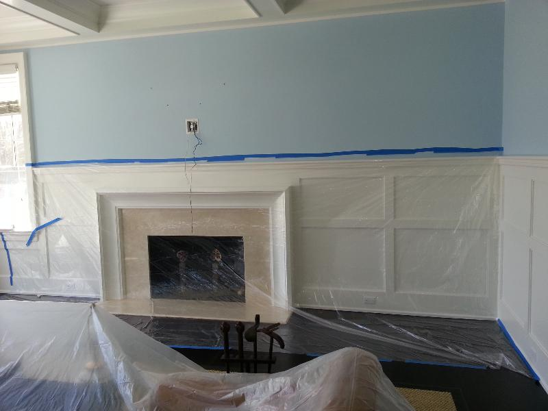 TVs Mounted Over Fireplace preparation.jpg