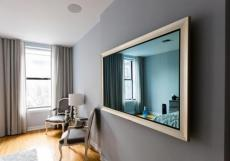 seura_46_mirror_tv_mounted_on_the_wall_by_dtv_installations